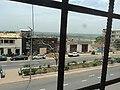 Liberia, Africa - panoramio (57).jpg