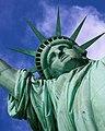 Liberty08.jpg