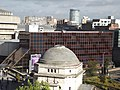 Library of Birmingham - Discovery Terrace - Hall of Memory (9903677353).jpg