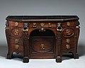 Library table MET DP-14204-284.jpg