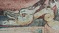 Lieding - Kirche - Fresko -detail 3.jpg