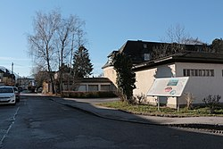 Lieferinger Kulturwanderweg - Tafel 12-2.jpg