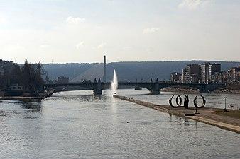 Liege-Pont Fragnee-20060322.jpg