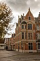 Lier Hoekhuis Felix Timmermansplein.jpg
