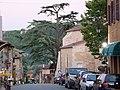 Liergues - Montee Saint-Eloi - panoramio.jpg