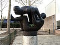 Lieshout Tweekamp Ruud Ringers.jpg