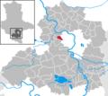 Lieskau in SK.png