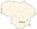 LietuvaBirstonas.png
