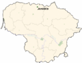 LietuvaJoniskis.png