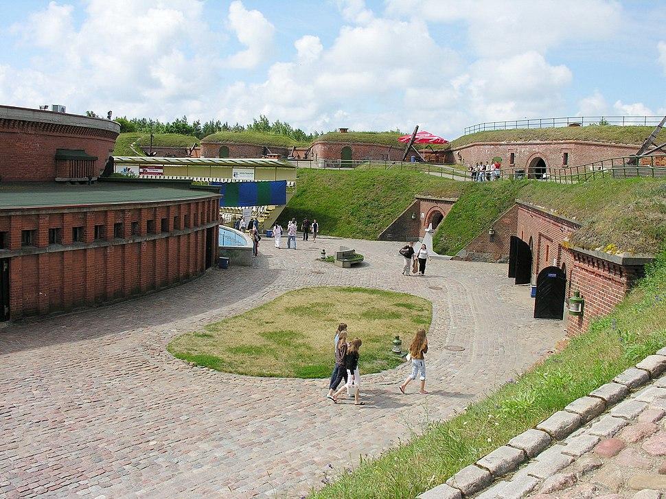 Lietuvos juru muziejus9