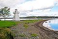 Lighthouse DGJ 49874 - Grandique Point (6487258499) (2).jpg