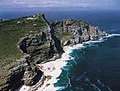 Lighthouse at Cape Point - South Africa (2417712329).jpg