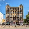 Ligovsky Avenue 154.jpg