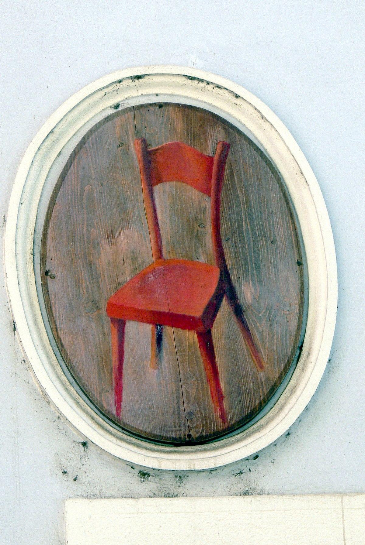 File Liliova Hauszeichen Roter Stuhl Wikimedia Mons