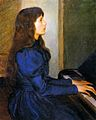 Lilla Cabot Perry - Playing by Heart.jpg