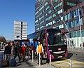 Lille - Autocar IDBUS en gare de Lille-Europe (02).JPG
