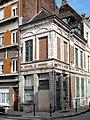 Lille 2 rue des archives.JPG