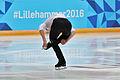 Lillehammer 2016 - Figure Skating Men Short Program - Dmitri Aliev 4.jpg