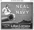 Lillian Lorraine 1.jpg