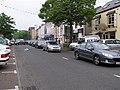 Limavady Town - geograph.org.uk - 813701.jpg