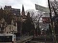 Limburg, Germany - panoramio (53).jpg