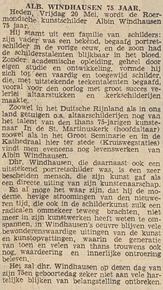 Limburger Koerier vol 93 no 118 article 01.jpg