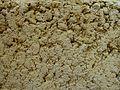 Limestone concrete texture cast limestone block.jpg