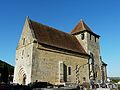 Limeuil église St Martin (2).jpg