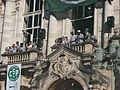Limoges CSP fête à la mairie, 11 ème titre champion de France (2015) 7.JPG