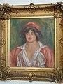 Limoges museum renoir portrait colonna romano (21619228684).jpg