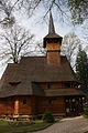 Limours Église orthodoxe 753.JPG