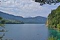 Limpieza en el lago - panoramio.jpg