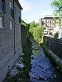 Limy Water, Crawshawbooth - geograph.org.uk - 802017.jpg