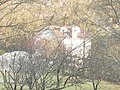 Linares Erbi Casa 2 - panoramio.jpg