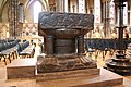 Lincoln Cathedral Font - geograph.org.uk - 276268.jpg