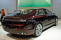 Lincoln MKZ concept WAS 2012 0506.JPG