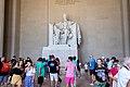 Lincoln Memorial (48816980918).jpg