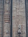 Lingaraja Temple (19375552253).jpg