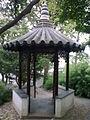 Lingering garden roaing pavilion.jpg