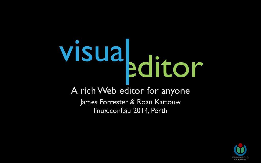 edit pages of a pdf online