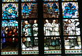 Linzer Dom - Fenster Versehgang 2.jpg