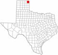 Lipscomb County Texas.png