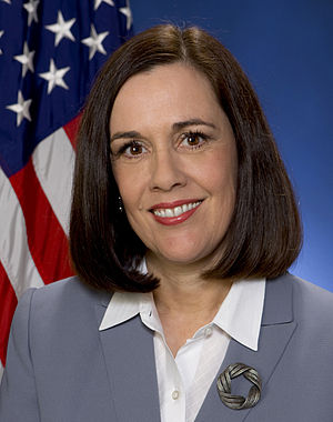 Lisa Baker (Pennsylvania politician) - Image: Lisa Baker