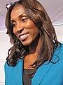 Lisa Leslie 2010.jpg