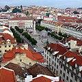Lisboa, Portugal - panoramio (31).jpg
