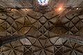 Lisboa-Mosteiro dos Jerónimos-Abóbadas de palmeiras-20140916.jpg