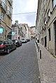 Lisboa (4617815293).jpg