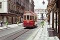 Lisboa July 1999.jpg