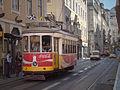 Lisbon04.jpg