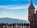 Lisbon Belém tower.jpg